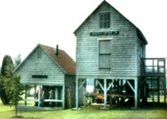 GAMTRA, the Gaston Agricultural, Mechanical, and Textile Restoration Association finds and restores a Continental cotton gin Gaston County, Cotton Gin, Third World Countries, Red Tractor, Out Of The Woods, County Park, Old Hands, Machine Design, How To Look Pretty