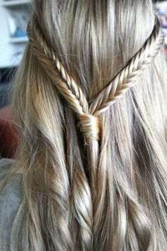 Image detail for -Hairstyles For Long Hair: Ideas Braided Wedding Hairstyles For Long ...