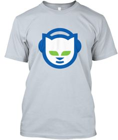 I'm so buying a Napster t-shirt! Extinct Startups: http://extinctstartups.com/?ref=producthunt