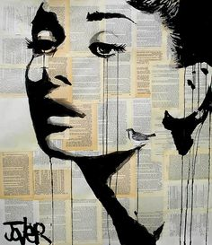 Loui Jover, Musetouch.