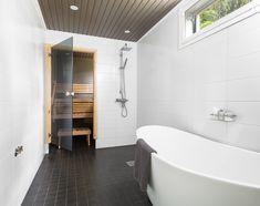 Bathtub, Bathroom, Instagram, Google Search, Standing Bath, Washroom, Bathtubs, Bath Tube, Full Bath