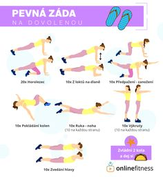 Clever Health and fitness summary to look into, visit the health and fitness tips pin image number 9373426752 12 Week Workout, Baby Yoga, Blog Online, Meditation For Beginners, Health And Fitness Tips, Yoga Fitness, Fitness Fashion, At Home Workouts, Detox