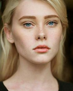 This facial structure female character inspiration, story inspiration, sims haus, girl face, Girls Characters, Female Characters, Girl Face, Woman Face, Modelo Albino, Beauté Blonde, Female Character Inspiration, Story Inspiration, Face Reference