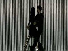 Pet Shop Boys - Minimal