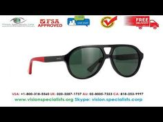 Gucci  Sunglasses Givenchy Sunglasses, Youtube, Youtubers, Youtube Movies