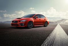 Check out the latest model of Subaru WRX and WRX STI at City Subaru Perth. Book a TEST DRIVE of Subaru WRX today and receive bonus floor mats, a full tank of fuel, 12 months registration and gift basket.