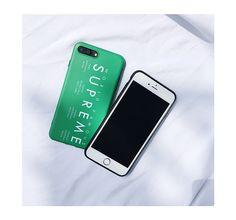 爽やか Superme iPhone7/7 plus/6s/6s plusケース 薄型 シュプリーム アイフォンX/8/7sケース 高質感保護カバー ファションブランド 個性設計 丈夫物
