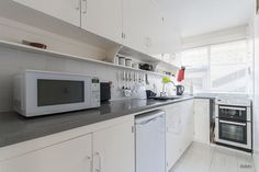 St Ives apartment rental