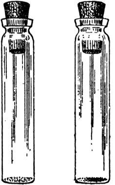 **FREE ViNTaGE DiGiTaL STaMPS**: Free Vintage Digital Stamp - Small Bottles