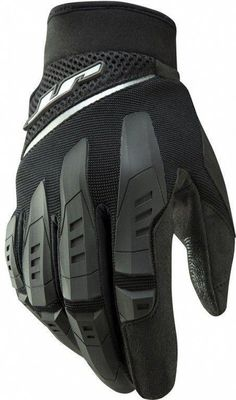 Gants de sport PNG Image – Clothing – - It Tutorial and Ideas Tactical Gloves, Tactical Clothing, Tactical Gear, Paintball Gear, Airsoft Gear, Military Gear, Military Army, Armor Concept, Body Armor