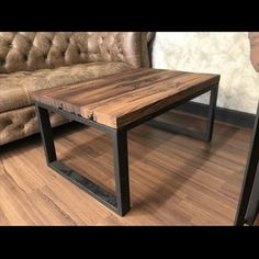 {Furniture Collection- King Living, Sofas, Bedroom, Dining and Outdoor Welded Furniture, Loft Furniture, Iron Furniture, Steel Furniture, Industrial Furniture, Furniture Projects, Furniture Plans, Table Furniture, Rustic Furniture