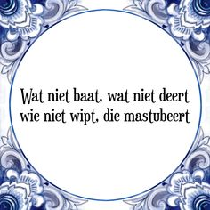 E-mail - Roel Palmaers - Outlook Motivational Blogs, Inspirational Quotes, Adidas Ultra Boost Men, Punny Puns, Dutch Quotes, Good Jokes, E Cards, Man Humor, Funny Texts