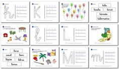 Actividades de Lectoescritura 3 Einstein, Dual Language, Preschool, Funny, Learning, 5 Year Olds, Fun Activities, Read And Write, First Grade