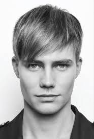 images of boys haircuts - Google Search