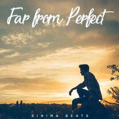 *New* FAR FROM PERFECT Instrumental (Smooth Pop Beat) now available at: https://sinimabeats.com #sinimabeats #rapbeat #rapbeats #singer #songwriting #songwriter #rapper #rapping #royaltyfreemusic #instrumental #rap #rapbeat #instrumental #popbeat #top40 #urbanmusic #music #lovesong #sentimental #heartfelt #smoothpop #popmusic #sinima #beats #farfromperfect #nobodysperfect