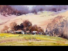 Gloucester-Farm