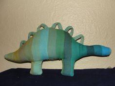 Girasol Amitola Azul Pacifico Wrap Scrap by BlissedOutGypsy, $28.00