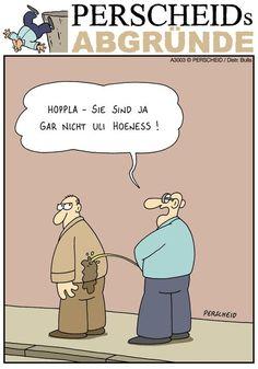 Gedichte medizin humor