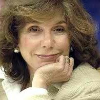 Known for her philanthropic advocacies, Teresa Heinz Kerry is currently the wife of the US Senator John Kerry. She has a net worth estimated at $200 million.   After graduating from the University of Geneva, Kerry moved to the United States to become an interpreter. She became the wife of the now deceased Senator Henry John Heinz III, whom she bore three sons. In 1991, Heinz died and after almost 4 years, she married John Kerry