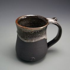Trackside Studio Ceramic Art Gallery - Spokane, WA | Square Market