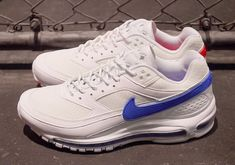 buy popular f332e b18bc This Is Skepta s Next Nike Collaboration. New Nike AirNike Air MaxAir ...