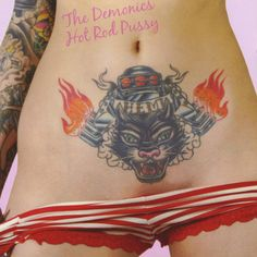 pussy tattoo: 85 thousand results found on Yandex.Images