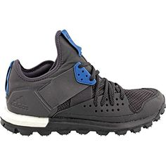 Trail Running Shoes From Amazon ** You can find more details by visiting  the image