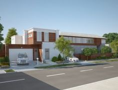 We're a construction company in Malaysia, Kuala Lumpur that provide construction, design and build, development service within Malaysia and South East Asia. Our construction company in Malaysia offer construction design, documents and estimation – According to your offered budget, we are going to develop your design concept which will fit your specifications.