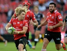 Rugby Championship, All Blacks, Africa Fashion, Africa Travel, Lions, New Zealand, South Africa, Sports, Photos