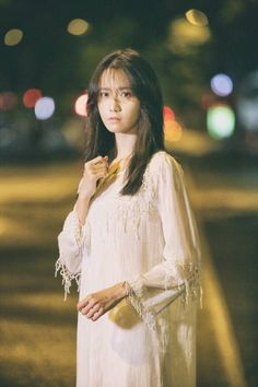 160914 tvN 'THE K2' OFFICIAL update SNSD Yoona