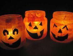Carro Magnético Decoração Halloween Adesivo Casa Mal-assombrada Esqueleto Jack-O-LANTERN