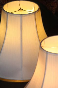 Manufacturer & supplier of quality lampshades for offices, homes and hotels. Handmade with outstanding workmanship and with finest quality materials. Interior Styling, Interior Decorating, Interior Design, Lampshades, Carpentry, Sweet Home, Wall Decor, Woodworking, Tutorials