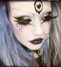 † Adora BatBrat † adora_batbrat | WEBSTA - Instagram Analytics
