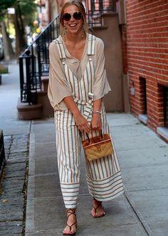 look com bolsa de palha tendência street slyle mini bag quadrada