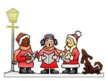 chants de Noël et poésies