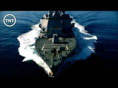 Trailer   The Last Ship   TNT