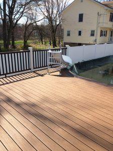 Pro #5063886 | Mca Home Service LLC | Lincoln Park, NJ 07035