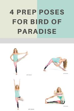 build a strong foundation for your asana practice with
