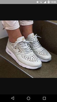 reputable site 8e97e 6256d Nike Air Max, Erkek Ayakkabı, Tenis
