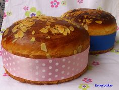 Muffin, Breakfast, Food, Bakken, Morning Coffee, Essen, Muffins, Meals, Cupcakes