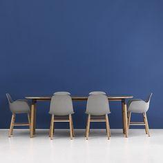 Form Table L https://www.livingdesign.be/nl/producten/detail/form-table-l-normann-copenhagen