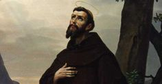 Saint Francis of Assisi was a poor little man who astounded and inspired the Church by taking the gospel literally—not in a narrow fundamentalist sense, but by actually following all that Jesus said and did, joyfully, without limit and without a sense of self-importance. Volumes could be ...