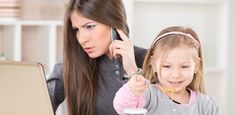 HEALTHY LIFESTYLE TIPS FOR BUSY MOMS