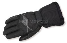 #Spyke Class #Gloves For #Motorcycle