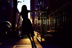 Kristina Bazan of Kayture Kristina Webb, Kristina Bazan, Daydream, Videos, Beautiful Outfits, City Photo, Fashion Beauty, Fashion Glamour, Fashion Photography