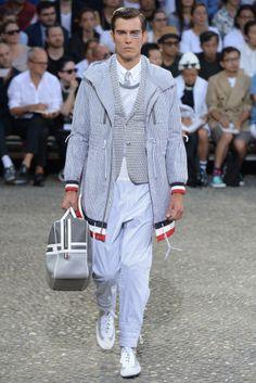 Moncler-Gamme-Bleu-Spring-Summer-2015-Milan-Fashion-Week-016