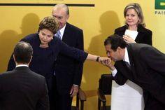 """PDT e Carlos Lupi na Lava Jato. Cai mais um partido """"virgem"""" que recebeu do caixa 2 da Eletronuclear http://cristalvox.com/pdt-e-carlos-lupi-na-lava-jato-cai-mais-um-partido-virgem-que-recebeu-do-caixa-2-da-eletronuclear/"""