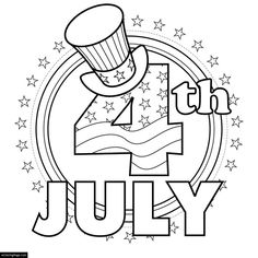 fourth-4th-of-july-coloring-page-for-kids-printable