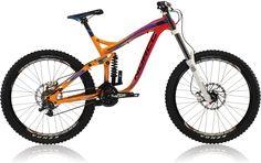 beginners guide to buying a bike 2013 Bmx, Mountain Biking, Montain Bike, Sports Games, Bike Life, Orange, Racing, Park, Bicycles