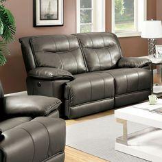 Lzb 49p 521 Re994767 La Z Boy James Silt Renew Leather